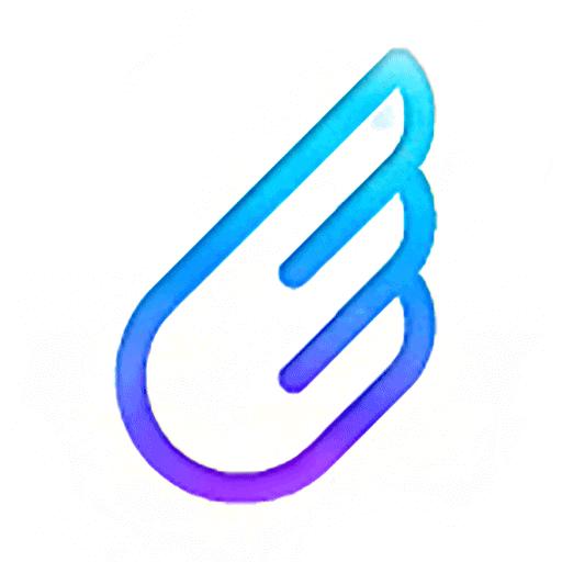 安卓天使动漫v1.2.1破解版