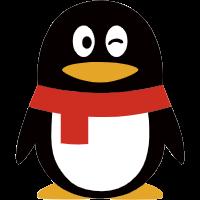 QQDIY自定义名片v3.0安卓版