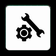 吃鸡画质GFX工具箱v10.0.1绿化版