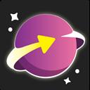 安卓星球视频v1.3.0绿化版