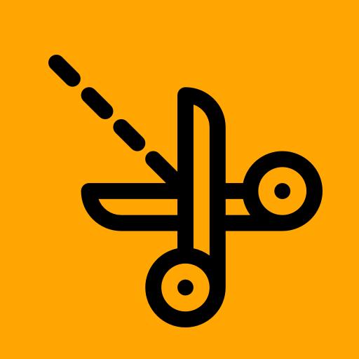 安卓大神P图v6.4.2破解版