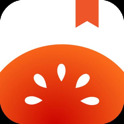 番茄免费小说v3.8.0破解版