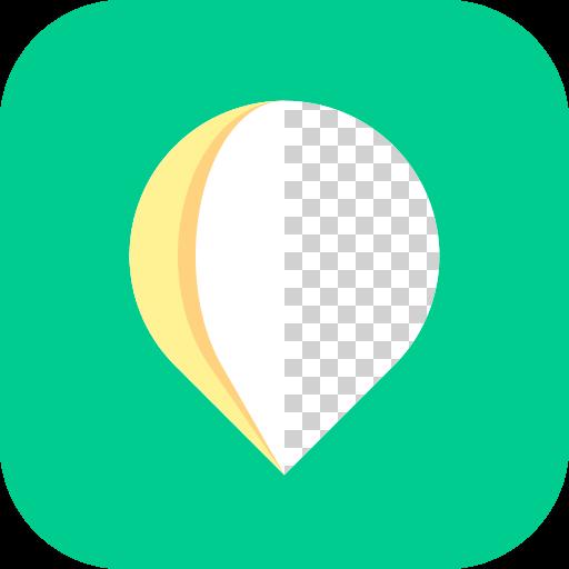 安卓傲软抠图v1.4.2破解版
