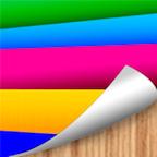 安卓爱壁纸v4.9.2破解版