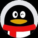 QQ百变头像v2.0安卓版