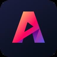 安卓视频加字幕v3.6.5破解版