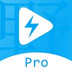 安卓搜视影视Pro v20.12破解版
