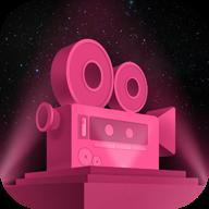 AE特效视频片头大师v2.0.1破解版