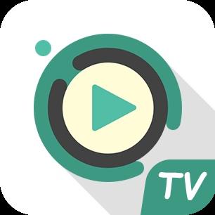 极光影院TV v2.3.2破解版