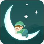 安卓睡觉催眠v1.5.9破解版