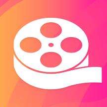 安卓视频制作大师v3.9.3破解版