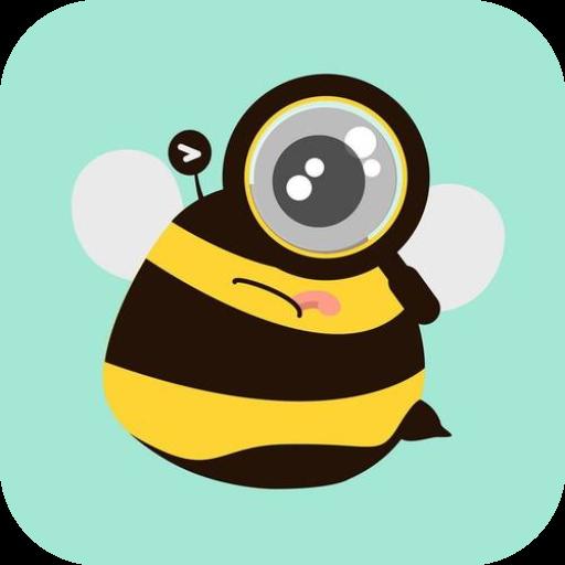 安卓蜜蜂追书v1.0.37破解版