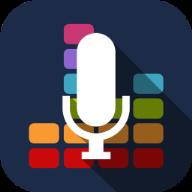 安卓幻音变声器 v4.2破解版