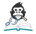安卓白猿搜书v1.1.6破解版