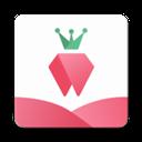 安卓树莓阅读v1.2.8破解版