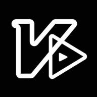 安卓V影影视v1.2.5破解版