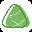 QQ群发助手v2.0安卓版