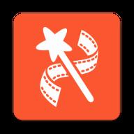 乐秀视频编辑剪辑v9.3.9破解版