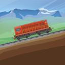 安卓游戏火车模拟器破解版