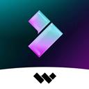Filmora视频编辑器v6.3.1破解版