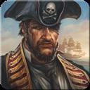 安卓游戏加勒比海盗破解版