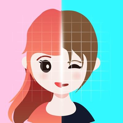 安卓爱换脸v6.2破解版