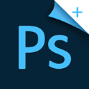 PS海报设计v1.2.2破解版