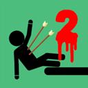 安卓游戏弓箭手2破解版