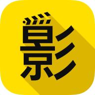 安卓雪人影视v1.9.1破解版