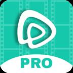安卓易看Pro v21.1破解版